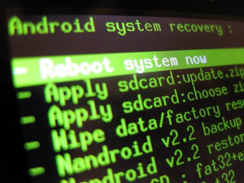 almost-ready-to-throw-in-the-towel-and-call-your-therapist-heres-how-to-root-your-android-and-why-2